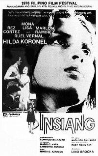 image Insiang