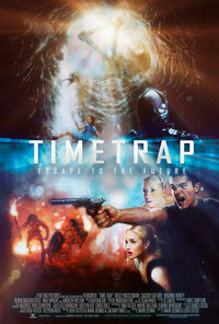Bild Time Trap