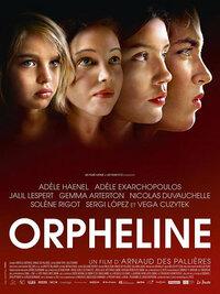 Imagen Orpheline