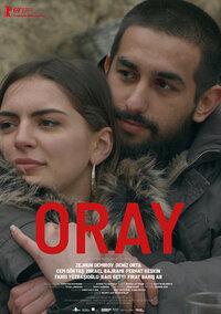 image Oray