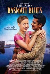 image Basmati Blues