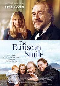 Bild The Etruscan Smile