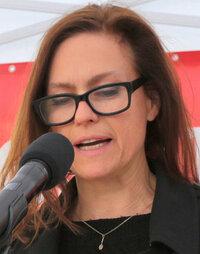image Nina Kronjäger