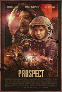 image Prospect