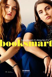 image Booksmart