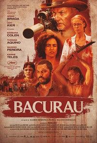 image Bacurau