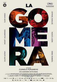 image La Gomera