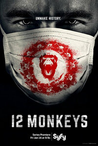image 12 Monkeys