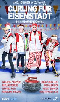 Imagen Curling für Eisenstadt