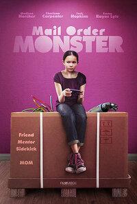 image Mail Order Monster