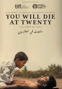image You Will Die at Twenty