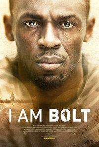 image I Am Bolt