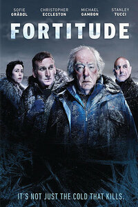 image Fortitude