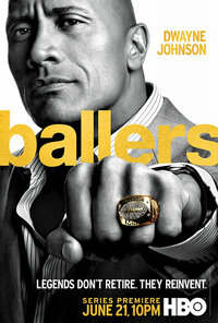 image Ballers