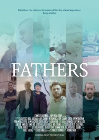 image Fathers