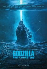 Bild Godzilla: King of the Monsters