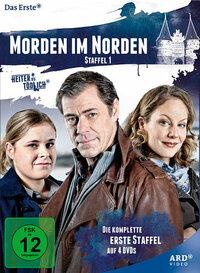 image Morden im Norden