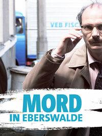image Mord in Eberswalde