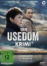 image Usedom-Krimi
