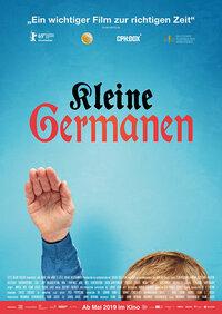 image Kleine Germanen