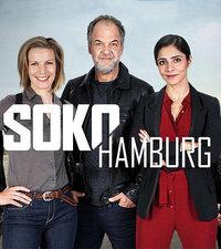 image SOKO Hamburg