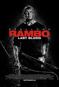 image Rambo: Last Blood