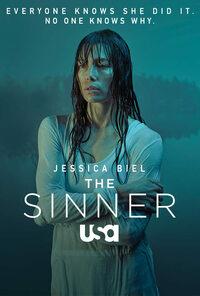 Imagen The Sinner