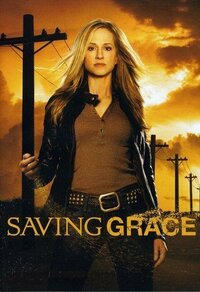 Imagen Saving Grace