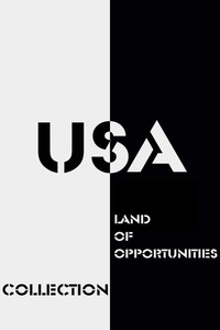 image USA - Land of Opportunities