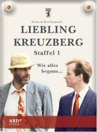 image Liebling Kreuzberg