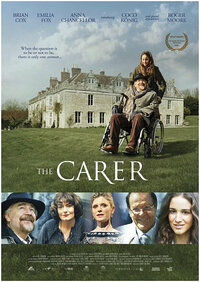 image The Carer
