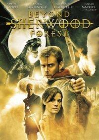 image Beyond Sherwood Forest
