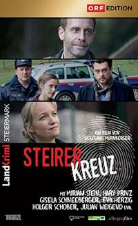 image Steirerkreuz