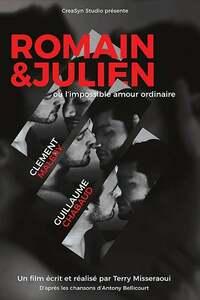 image Romain & Julien