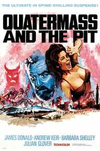 Imagen Quatermass and the Pit