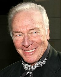 Bild Christopher Plummer