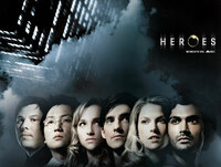 Bild Heroes