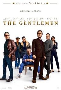 image The Gentlemen