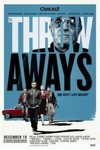 image The Throwaways