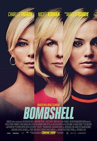 image Bombshell