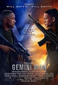 image Gemini Man