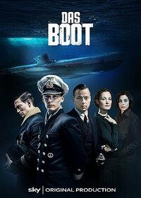 image Das Boot