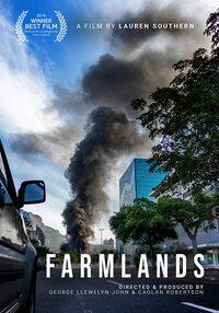 image Farmlands