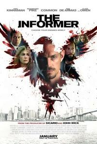 image The Informer