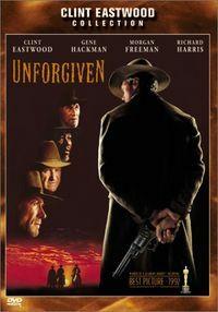 image Unforgiven