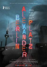 image Berlin Alexanderplatz