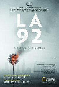 image LA 92