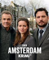 image Der Amsterdam-Krimi