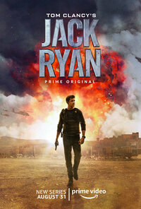image Jack Ryan