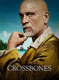 Imagen Crossbones